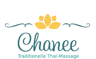 Chanee Massage Gifhorn